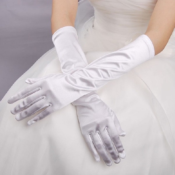 cosplay-white-gloves-39cm-length-apron-dress-set