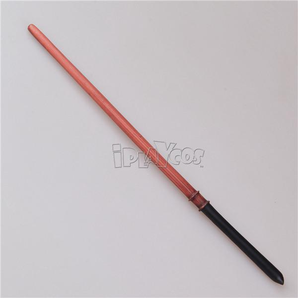malfoy-wand-1