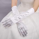cosplay-white-gloves-39cm-length-apron-dress-set-s