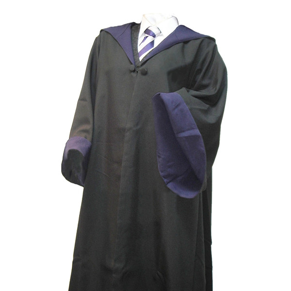 Harry Potter Ravenclaw Rove Costumes Cosplay Shcool uniform