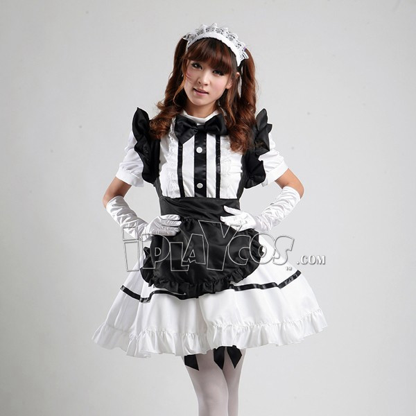 new-cosplay-barbie-doll-palace-costume-ruffle-sexy-servant-maid-outfits-party-dress-set-apron-outfit-headband-1