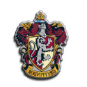 Harry Potter Gryffindor Shcool Logo Multicolour Tattoo For Body Painting Nontoxic And Tasteless Cosplay Accessory Body Sticker