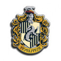 Harry Potter Hufflepuff Tattoo For Body Art Painting Nontoxic And Tasteless Cosplay Accessory