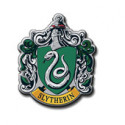 Harry Potter Slytherin Logo Multicolour Tattoo For Body Art Painting Nontoxic And Tasteless Cosplay Accessory