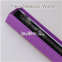 New Style Harry Potter Fleur Delacour Magical Wand in a Gift Box Cosplay Toy