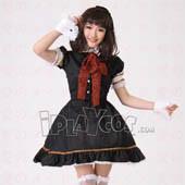 lolita-doll-mounted-lourie-princess-black-cosplay-women-s-maid-equipment-apron-dress-set-s