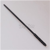 Newest Soft Resin Harry Potter Magic Wand Professor Snape Cosplay +Best GIft Box