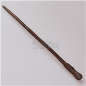NEW Harry Potter Ron Weasley Magic Wand Magical Cosplay