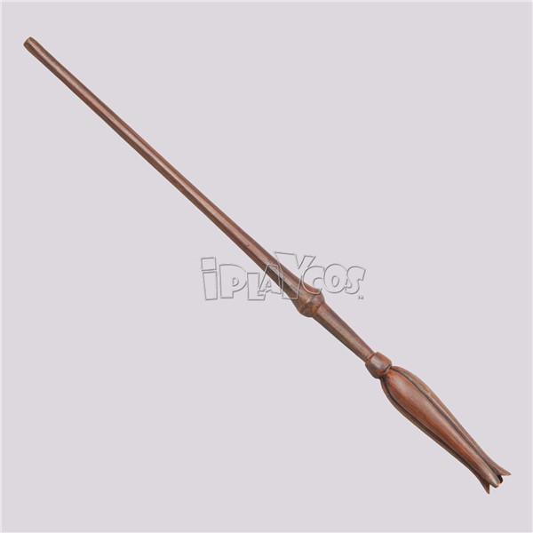 luna-lovegood-wand-1