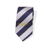 harry potter ravenclaw  100% silk man's and worman's ties