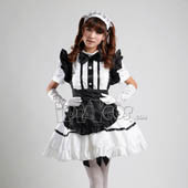 new-cosplay-barbie-doll-palace-costume-ruffle-sexy-servant-maid-outfits-party-dress-set-apron-outfit-headband-s